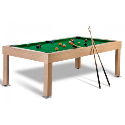 billard-et-table-de-salon-convertible-modele-tahiti