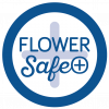 Logo-Flower-Safe