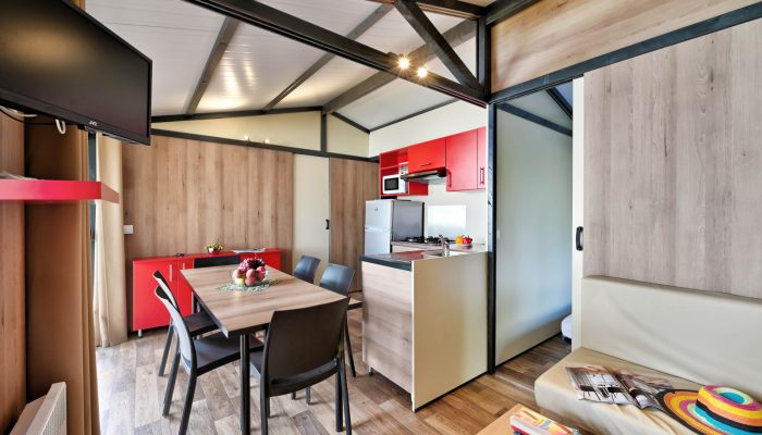 30_Chalet_6_Pers_WEB