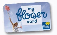 bloc-my-flower-card