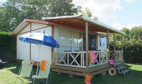 chalet-confort-6-pers-500x295
