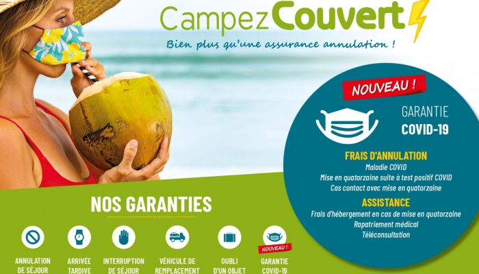CampezCouvert_FR_page-0001