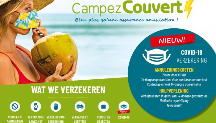 CampezCouvert_NL_page-0001 (1)