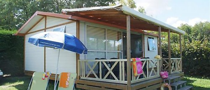 chalet-confort-6-pers-700
